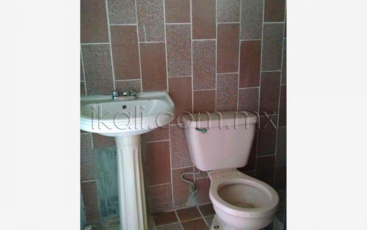 Foto de casa en venta en benito juarez 3, enrique rodríguez cano, tuxpan, veracruz, 1642376 no 08
