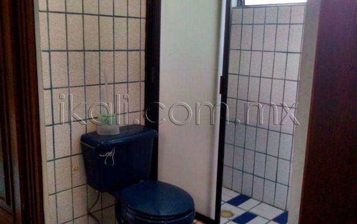 Foto de casa en venta en benito juarez 3, enrique rodríguez cano, tuxpan, veracruz, 1642376 no 10