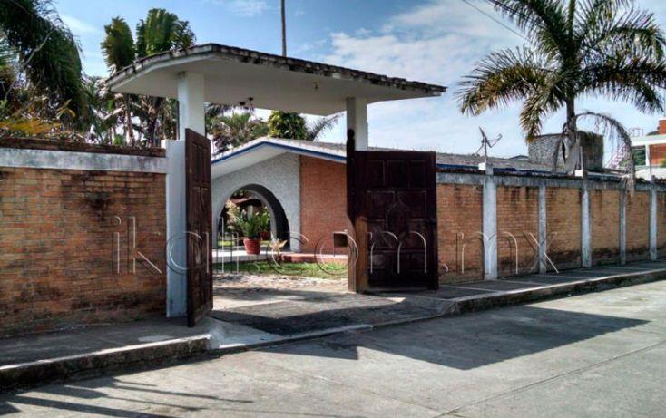 Foto de casa en venta en benito juarez 3, enrique rodríguez cano, tuxpan, veracruz, 1642376 no 11