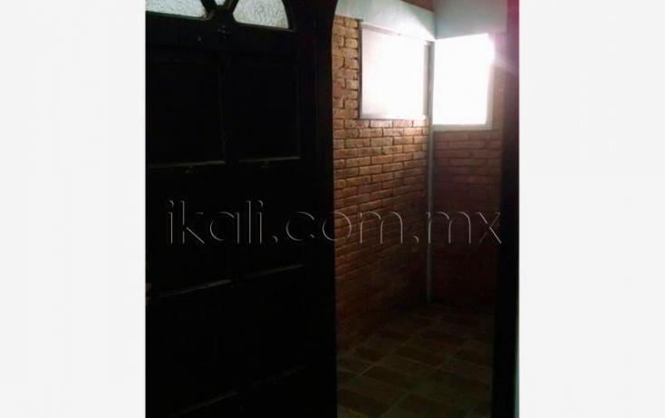 Foto de casa en venta en benito juarez 3, enrique rodríguez cano, tuxpan, veracruz, 1642376 no 14