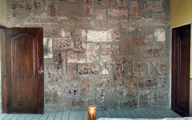 Foto de casa en venta en benito juarez 3, enrique rodríguez cano, tuxpan, veracruz, 1642376 no 15