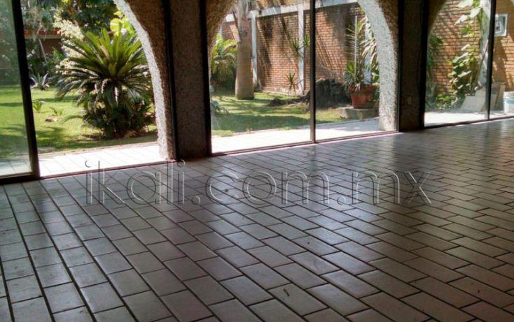 Foto de casa en venta en benito juarez 3, enrique rodríguez cano, tuxpan, veracruz, 1642376 no 16