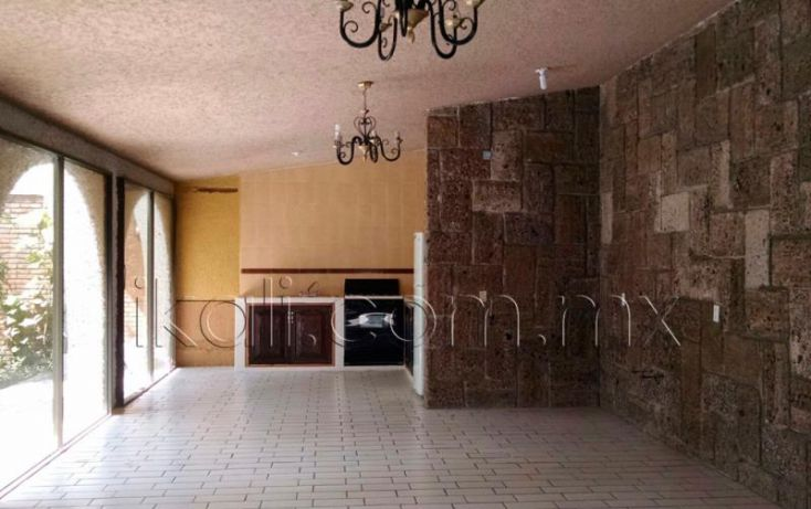 Foto de casa en venta en benito juarez 3, enrique rodríguez cano, tuxpan, veracruz, 1642376 no 18