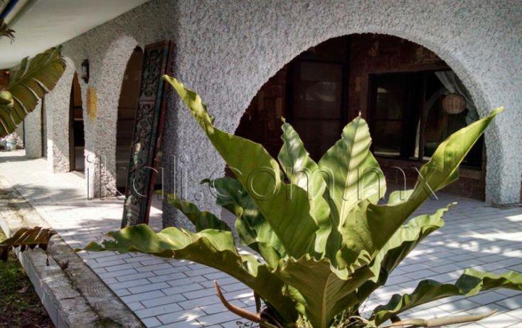 Foto de casa en venta en benito juarez 3, enrique rodríguez cano, tuxpan, veracruz, 1642376 no 19