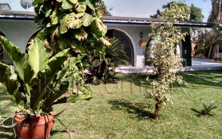 Foto de casa en venta en benito juarez 3, enrique rodríguez cano, tuxpan, veracruz, 1642376 no 20
