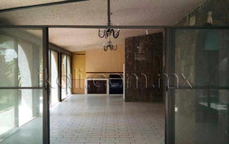 Foto de casa en venta en benito juarez 3, enrique rodríguez cano, tuxpan, veracruz, 1642376 no 21