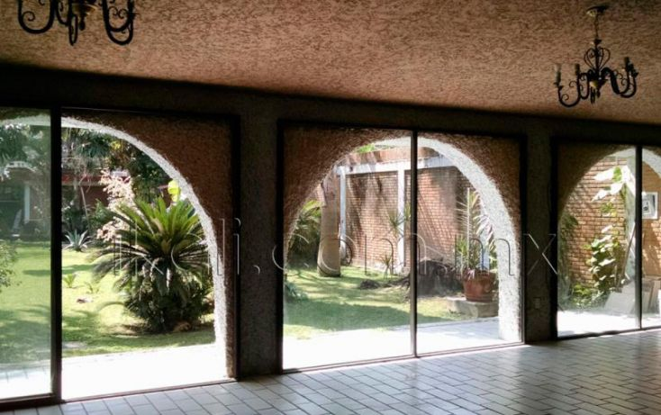 Foto de casa en venta en benito juarez 3, enrique rodríguez cano, tuxpan, veracruz, 1642376 no 23