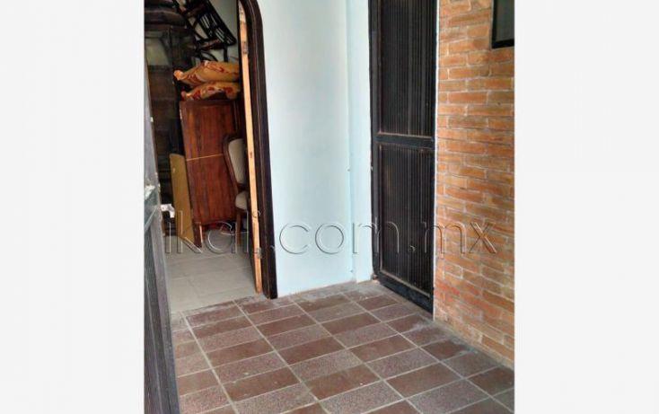 Foto de casa en venta en benito juarez 3, enrique rodríguez cano, tuxpan, veracruz, 1642376 no 24