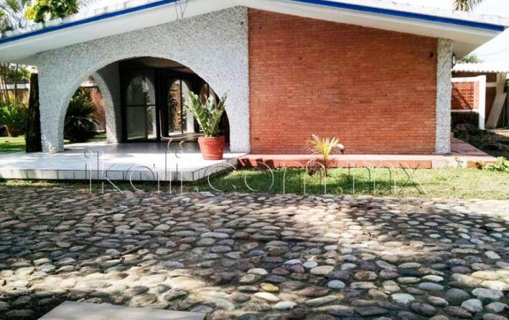 Foto de casa en venta en benito juarez 3, enrique rodríguez cano, tuxpan, veracruz, 1642376 no 25