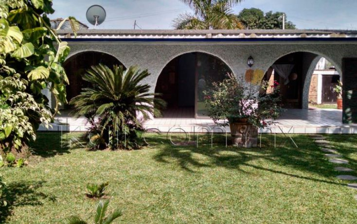 Foto de casa en venta en benito juarez 3, enrique rodríguez cano, tuxpan, veracruz, 1642376 no 26