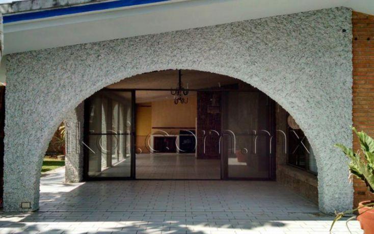 Foto de casa en venta en benito juarez 3, enrique rodríguez cano, tuxpan, veracruz, 1642376 no 27