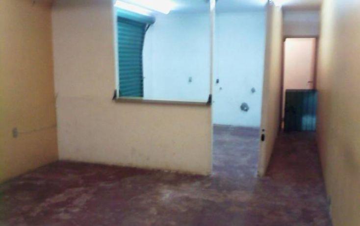 Foto de edificio en venta en benito juarez 3, ex rancho jajalpa, ecatepec de morelos, estado de méxico, 979015 no 02