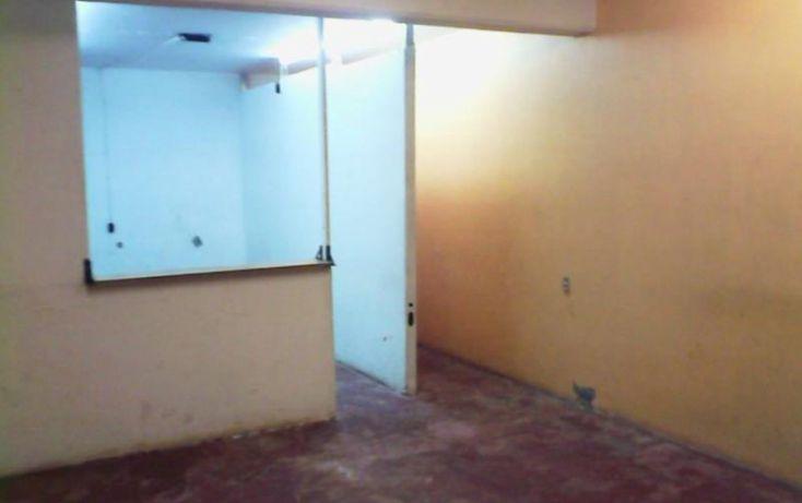 Foto de edificio en venta en benito juarez 3, ex rancho jajalpa, ecatepec de morelos, estado de méxico, 979015 no 03