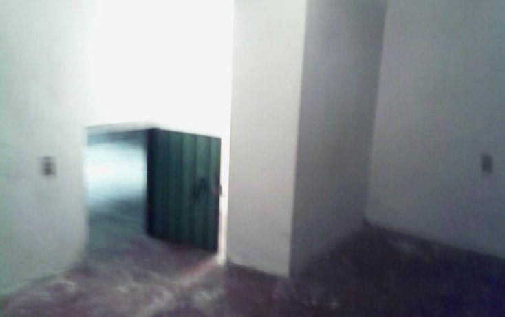 Foto de edificio en venta en benito juarez 3, ex rancho jajalpa, ecatepec de morelos, estado de méxico, 979015 no 07