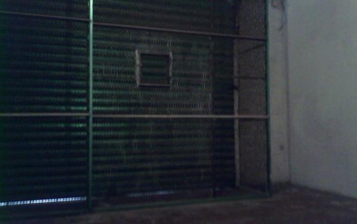 Foto de edificio en venta en benito juarez 3, ex rancho jajalpa, ecatepec de morelos, estado de méxico, 979015 no 08