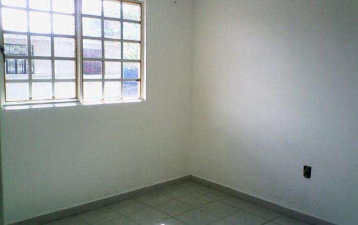 Foto de edificio en venta en benito juarez 3, ex rancho jajalpa, ecatepec de morelos, estado de méxico, 979015 no 13