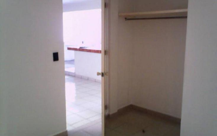 Foto de edificio en venta en benito juarez 3, ex rancho jajalpa, ecatepec de morelos, estado de méxico, 979015 no 16