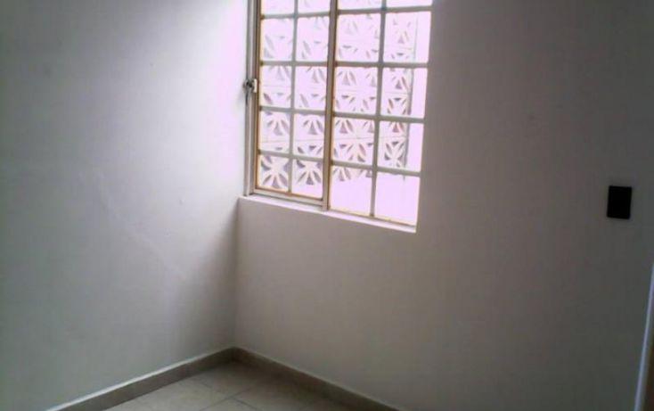 Foto de edificio en venta en benito juarez 3, ex rancho jajalpa, ecatepec de morelos, estado de méxico, 979015 no 17