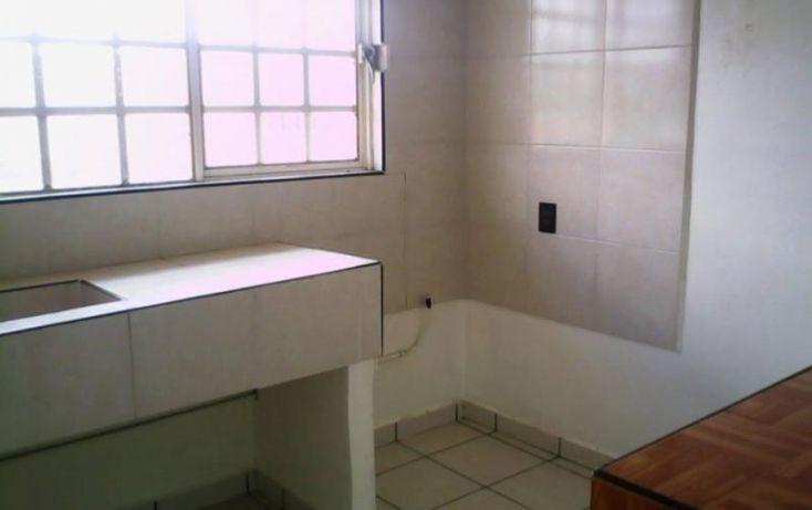 Foto de edificio en venta en benito juarez 3, ex rancho jajalpa, ecatepec de morelos, estado de méxico, 979015 no 19