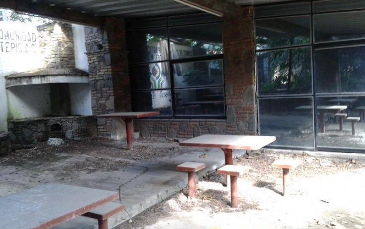 Foto de terreno habitacional en venta en benito juarez 30, los fresnos poniente, tepic, nayarit, 1425413 no 10