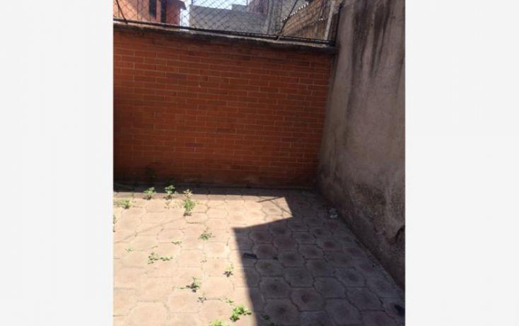 Foto de casa en venta en benito juarez 32, el salado, ecatepec de morelos, estado de méxico, 1899126 no 08