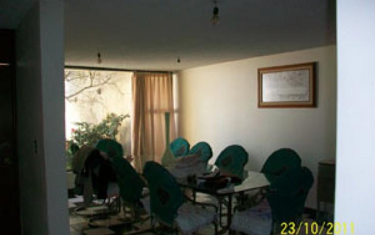 Foto de casa en venta en benito juarez 36, santa maría magdalena ocotitlán, metepec, estado de méxico, 252280 no 02
