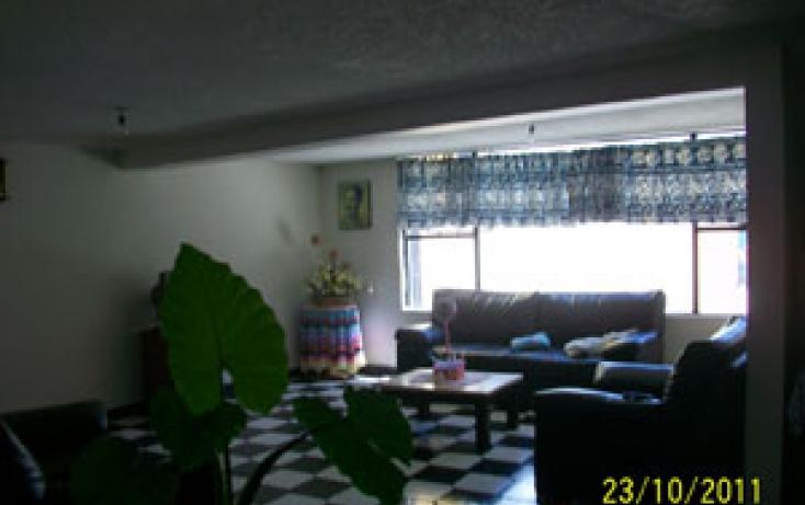Foto de casa en venta en benito juarez 36, santa maría magdalena ocotitlán, metepec, estado de méxico, 252280 no 03