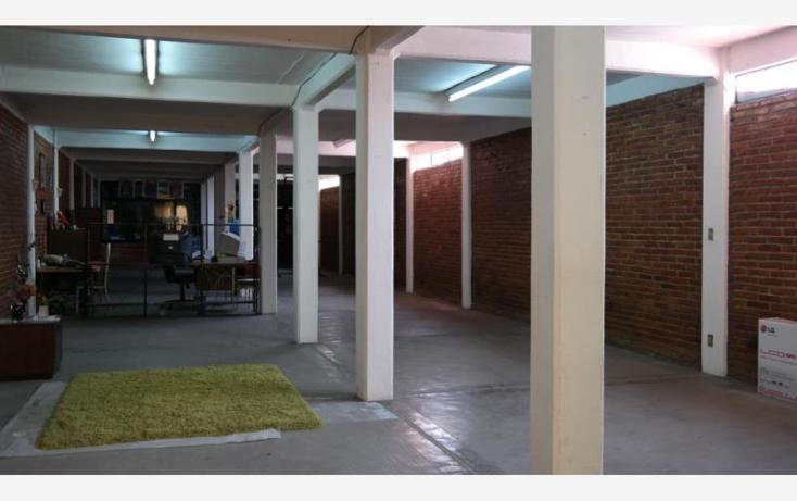 Foto de local en renta en  38, santa lucia, san cristóbal de las casas, chiapas, 1783224 No. 05