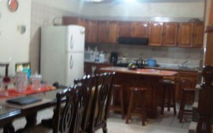 Foto de local en renta en benito juarez 391 poniente 391 pte, centro, culiacán, sinaloa, 1697604 no 02