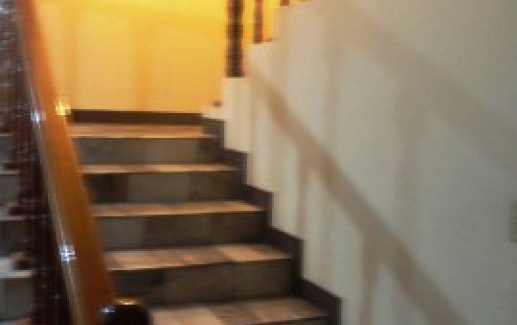 Foto de local en renta en benito juarez 391 poniente 391 pte, centro, culiacán, sinaloa, 1697604 no 04