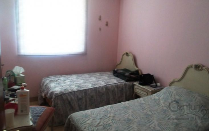 Foto de local en renta en benito juarez 391 poniente 391 pte, centro, culiacán, sinaloa, 1697604 no 08