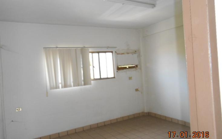 Foto de local en renta en  , los mochis, ahome, sinaloa, 1710084 No. 03