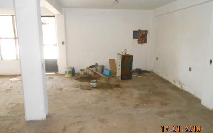 Foto de local en renta en  , los mochis, ahome, sinaloa, 1710084 No. 06