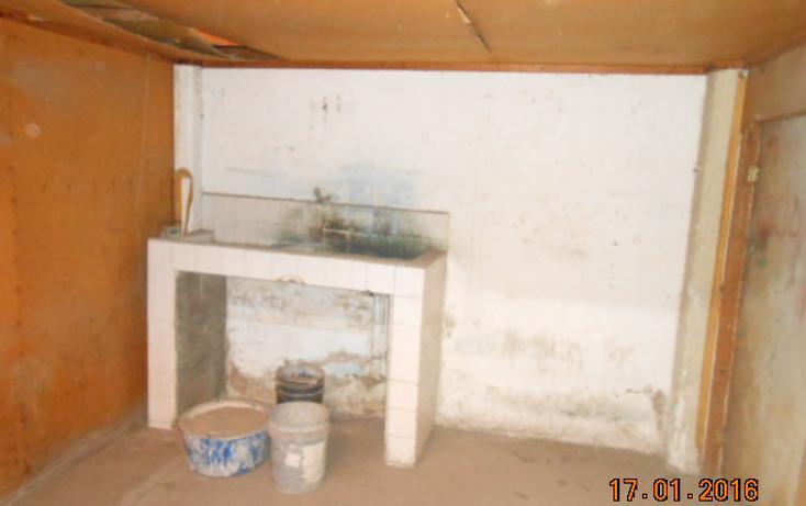 Foto de local en renta en  , los mochis, ahome, sinaloa, 1710084 No. 07