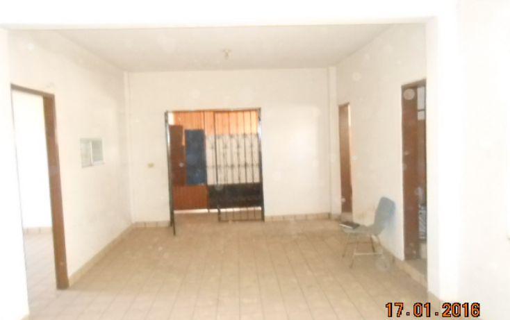 Foto de local en renta en benito juarez 400, planta baja, primer cuadro, ahome, sinaloa, 1710084 no 04