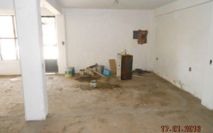 Foto de local en renta en benito juarez 400, planta baja, primer cuadro, ahome, sinaloa, 1710084 no 06
