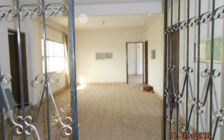 Foto de local en renta en benito juarez 400, planta baja, primer cuadro, ahome, sinaloa, 1710084 no 08