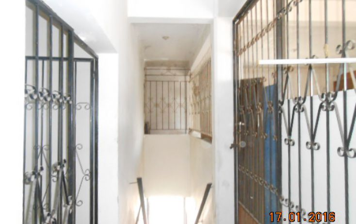 Foto de local en renta en benito juarez 400, planta baja, primer cuadro, ahome, sinaloa, 1710084 no 09
