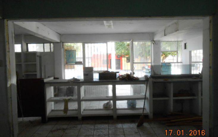 Foto de local en renta en benito juarez 400, primer cuadro, ahome, sinaloa, 1710078 no 02