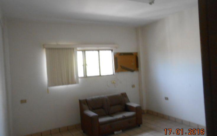 Foto de local en renta en benito juarez 400, primer cuadro, ahome, sinaloa, 1710078 no 03