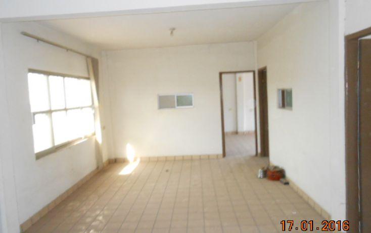 Foto de local en renta en benito juarez 400, primer cuadro, ahome, sinaloa, 1710078 no 05