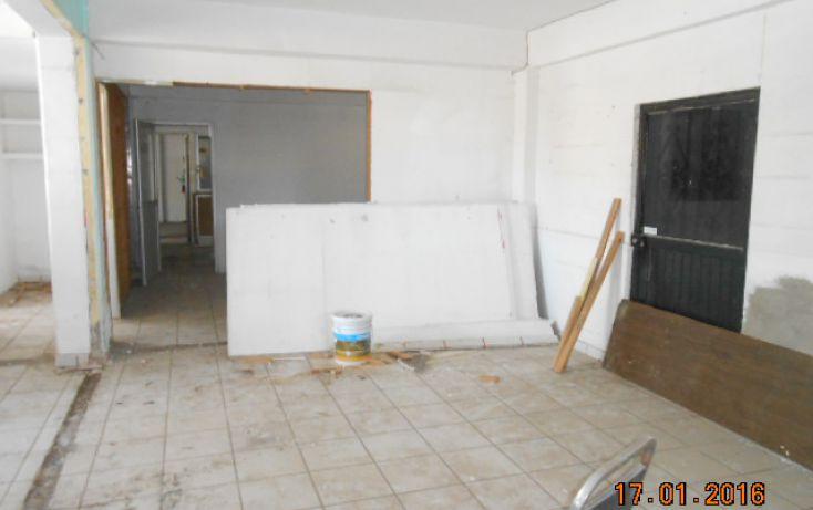 Foto de local en renta en benito juarez 400, primer cuadro, ahome, sinaloa, 1710078 no 08