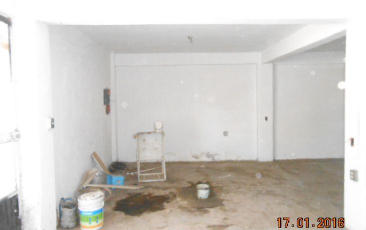Foto de local en renta en benito juarez 400, primer cuadro, ahome, sinaloa, 1710078 no 11