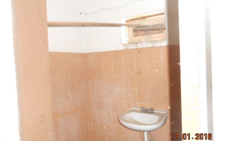 Foto de local en renta en benito juarez 400, primer cuadro, ahome, sinaloa, 1710078 no 12