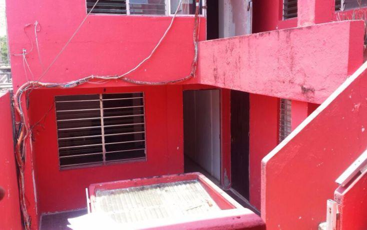 Foto de edificio en venta en benito juarez 416, coatzacoalcos centro, coatzacoalcos, veracruz, 1909573 no 02