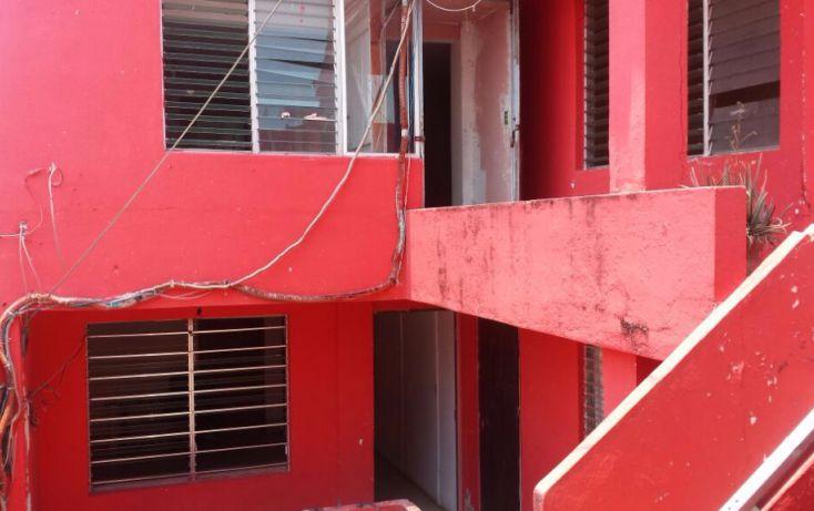 Foto de edificio en venta en benito juarez 416, coatzacoalcos centro, coatzacoalcos, veracruz, 1909573 no 03