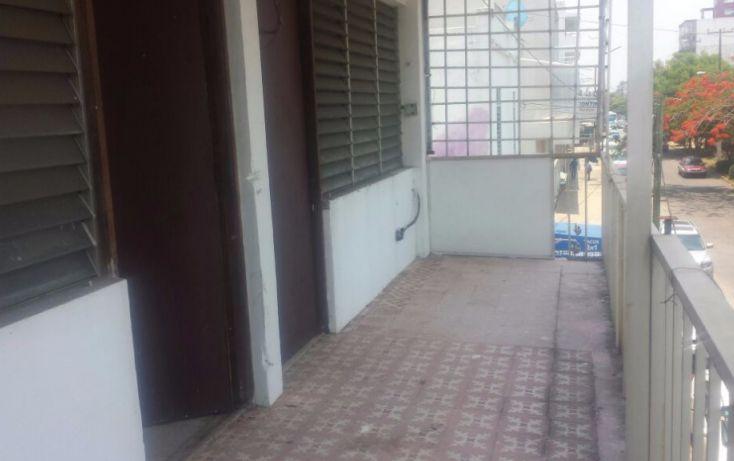 Foto de edificio en venta en benito juarez 416, coatzacoalcos centro, coatzacoalcos, veracruz, 1909573 no 04