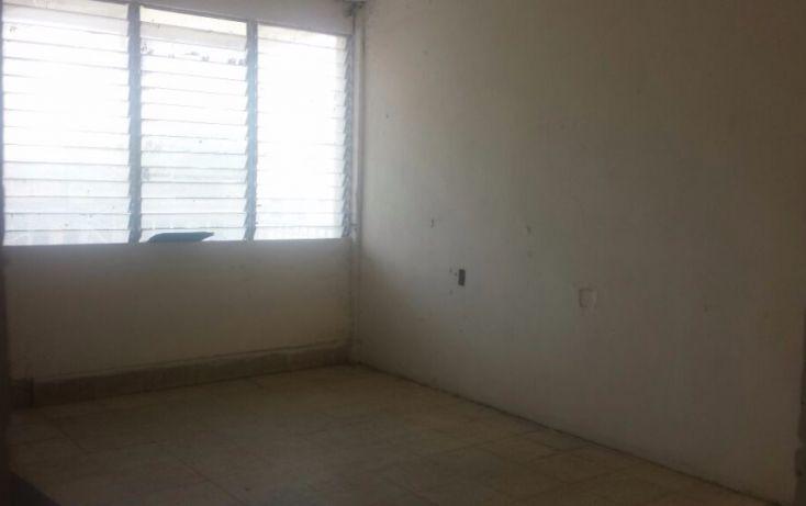 Foto de edificio en venta en benito juarez 416, coatzacoalcos centro, coatzacoalcos, veracruz, 1909573 no 05
