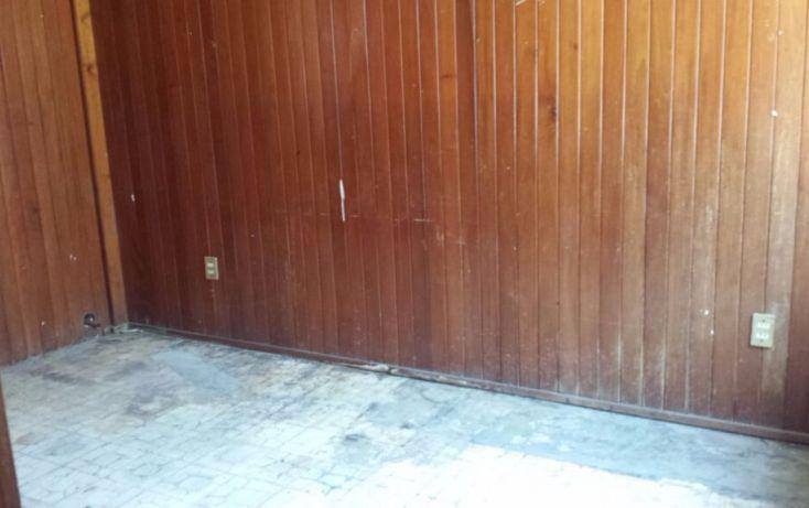 Foto de edificio en venta en benito juarez 416, coatzacoalcos centro, coatzacoalcos, veracruz, 1909573 no 11