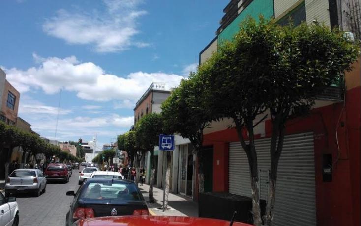 Foto de local en venta en benito juarez 45, el mirador, tlaxcala, tlaxcala, 559264 no 03